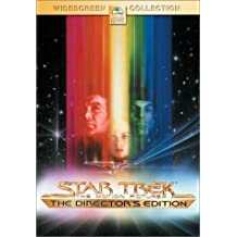 Star Trek: The Motion Picture, The Director's Cut