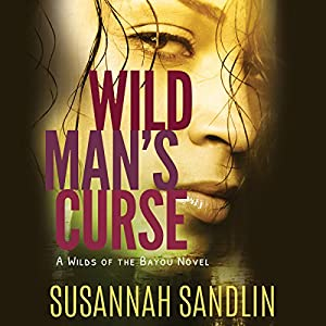 Wild Man's Curse Audiobook
