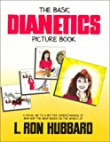 The Basic Dianetics Picture Book, , 088404727X