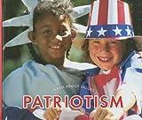 Patriotism, Cynthia Roberts, 1592966748