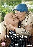 Half-Sister ( Demi-soeur ) ( Half Sister ) [ NON-USA FORMAT, PAL, Reg.2 Import - United Kingdom ]