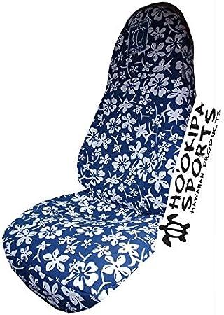 Vorne II Hookipa Hawaii Sitzbez/üge Einzelsitz