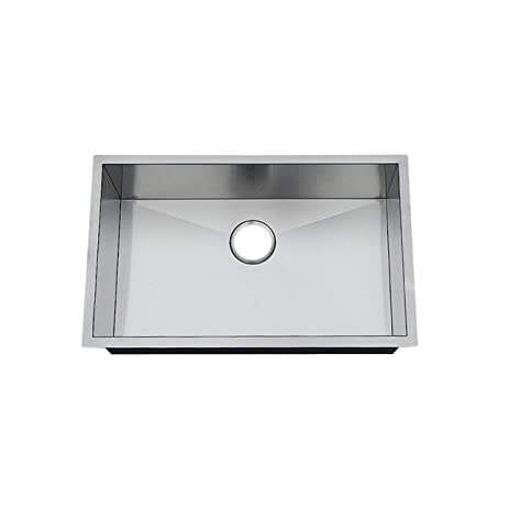 Good Frigidaire FPUR2919 D10 27 Inch By 17 Inch By 10 Inch Undermount