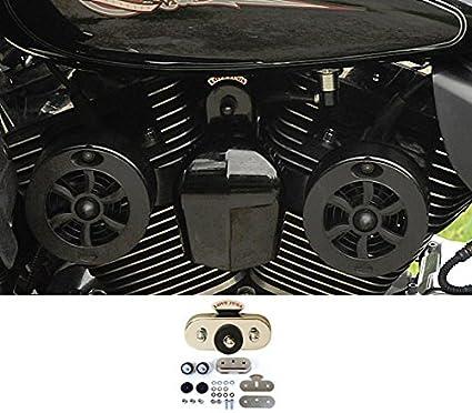 Amazon com: Love Jugs Cool Master Flat Black with Vibration