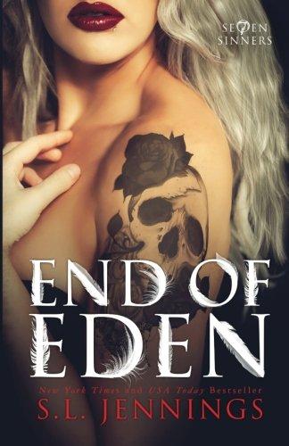 end-of-eden-se7en-sinners-volume-2