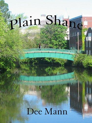 Plain Shane