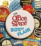 The Office Space Kit Sarah O Brien 9780762428113 Amazon