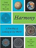 Harmony, HRH Prince of Wales Staff, 0061731358