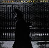 After The Gold Rush by NEIL YOUNG