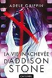 """Afficher """"La vie inachevée d'Addison Stone"""""""