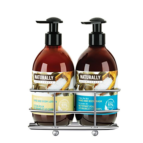 Image Result For Oil Of Olay Gift Set Canada