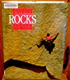 Rocks Around the World, Stefan Glowacz and Uli Wiesmeier, 087156677X
