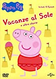 Peppa Pig - Vacanze al Sole