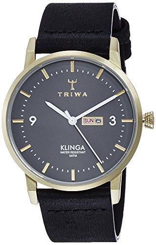 TRIWA KLINGA KLST107-CL010117