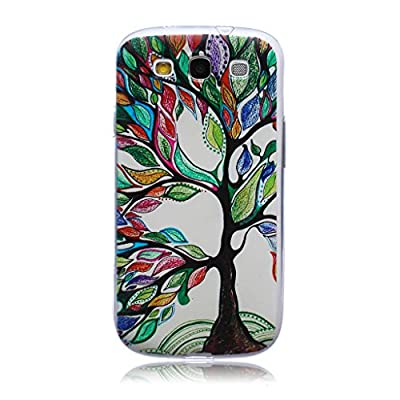 S3,new galaxy s3 cases,Ezydigital galaxy s3 cases for girls,s3 cases,Carryberry 009 s3 galaxy cases,samsung galaxy s3 phone cases by Carryberry
