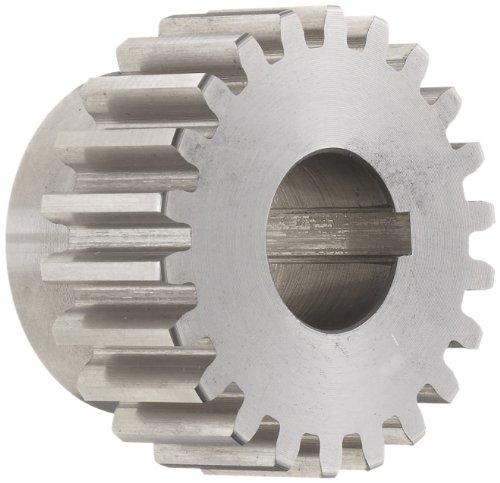 Boston Gear Degree Pressure Angle product image