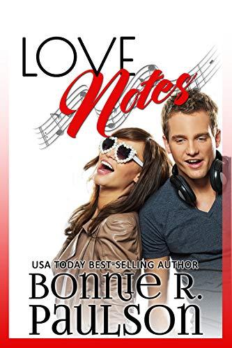 Love-Notes-Rockstars-of-Sweet-Romance-Book-1-by-Bonnie-Paulson
