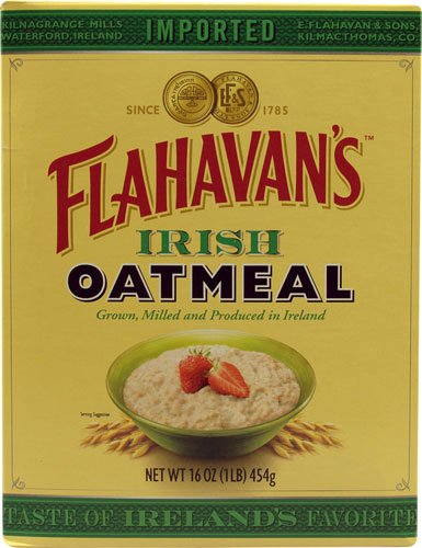 flahavans-irish-oatmeal-16-oz-2-pc