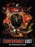Comfortably Lost