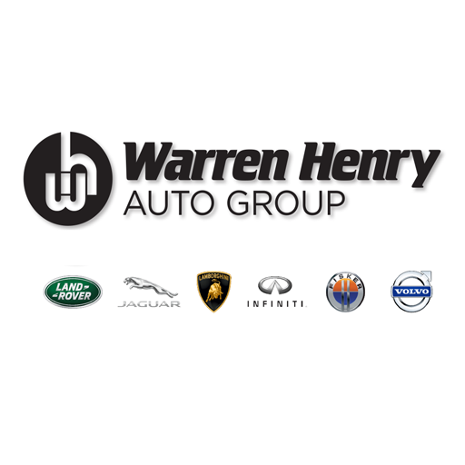 Amazon.com: Warren Henry Automotive: Appstore for Android