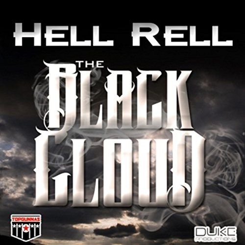 The Black Cloud [Explicit]