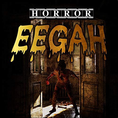 Classic Horror Movie: Eegah ()