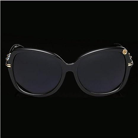 Yangjing-hl Gafas de Sol Modelos Estrella Gafas de Sol ...