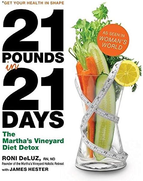 Falete verlieren Gewicht 30 Kilo zu Pfund