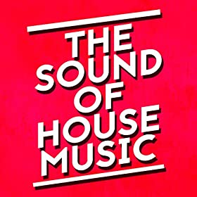 Vixen house music dj mp3 downloads for House music mp3