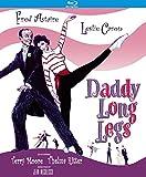 Daddy Long Legs (1955) [Blu-ray]