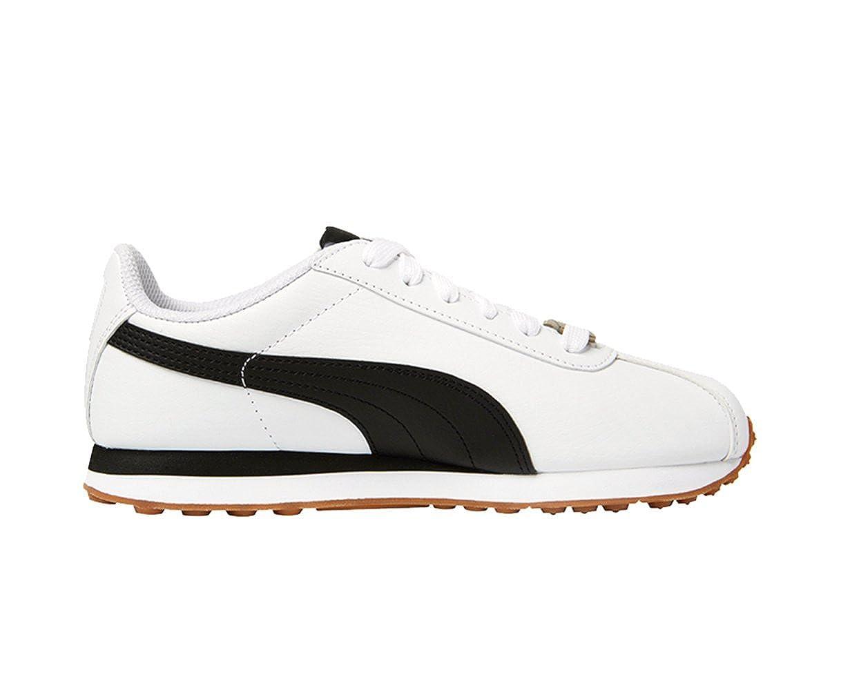 2be95323cf00 Amazon.com  PUMA BTS x New Collaboration Turin BTS  Shoes