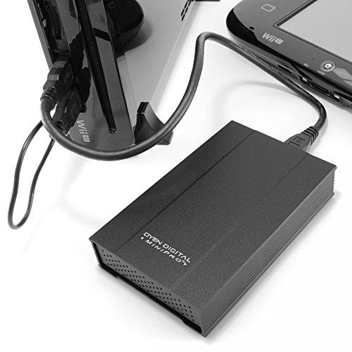 Free Shipping Minipro 1tb External Usb 3 1 Portable Hard