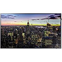 SAMSUNG, 75-INCH COMMERCIAL LCD DISPLAY - TAA