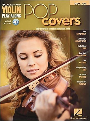 lindsey stirling top songs violin play along volume 79