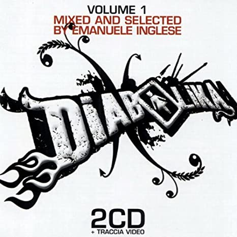 musica diabolika