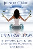 "When it comes to working with the Law of Attraction, or manifesting your desires, there are many, so called ""secrets"". When movies are produced or books are published on either of these two subjects some of the most important information is, well let..."
