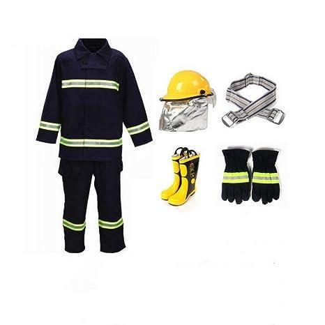 gz Ropa de protección química dedicada Traje de ropa ...