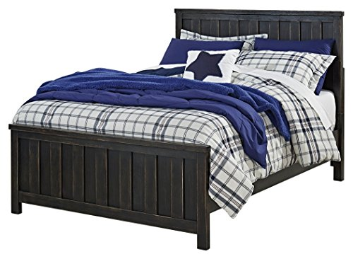 King Queen Kids Size Bedroom Sets Under 300