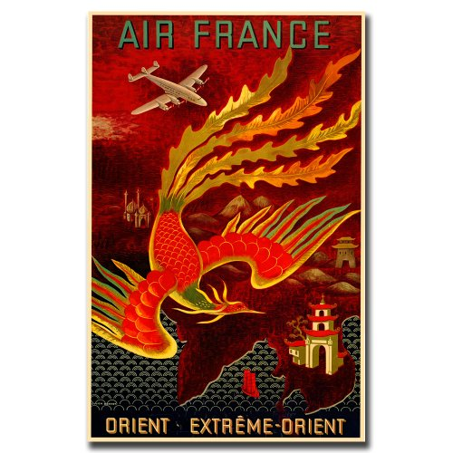 trademark-fine-art-air-france-orient-extreme-by-lucien-boucher-canvas-wall-art-35x47-inch