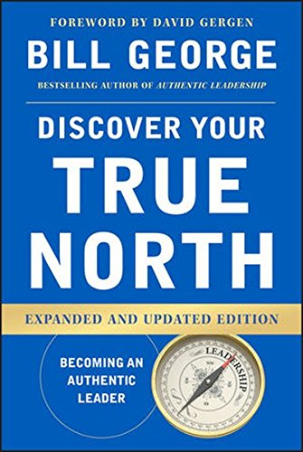 1119082943 - Discover Your True North
