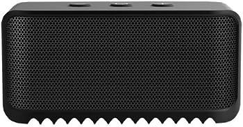 Jabra Solemate Mini Bluetooth Speaker