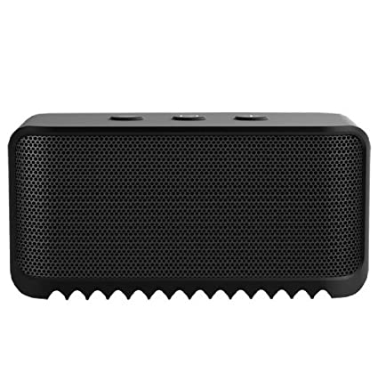 The 8 best jabra solemate wireless bluetooth portable speaker review