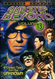 One Step Beyond - Volume 13