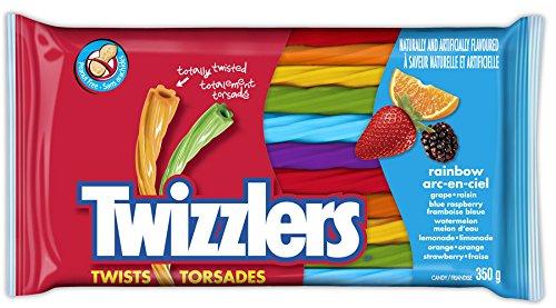 twizzlers-rainbow-twists-350-gram
