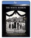 Cover Image for 'White Ribbon, The'