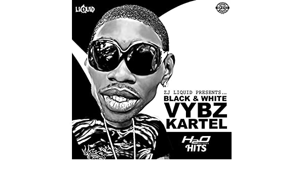Amazon Mother In Law Vybz Kartel MP3 Downloads