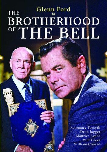 - Brotherhood of the Bell