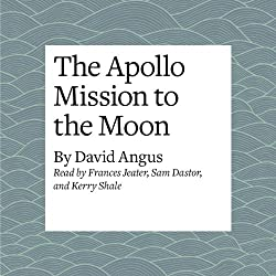The Apollo Mission to the Moon