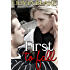 First to Fall (Lessons in Love Book 1)
