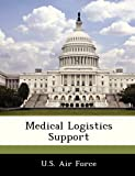 Medical Logistics Support, , 1249192439